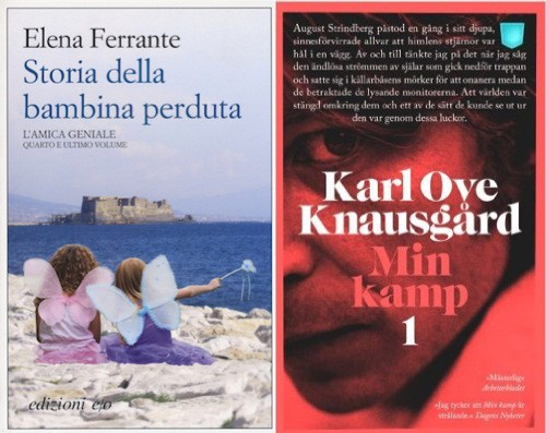 Ferrante-Knausgaard-original-language